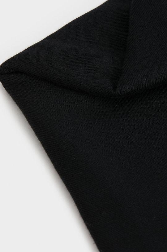 Parfois - Šála  65% Polyester, 35% Viskóza