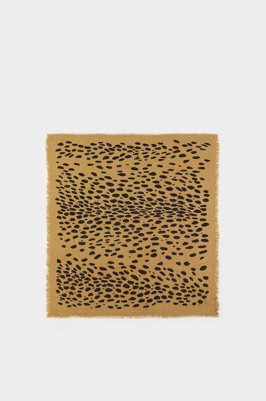 Parfois - Šátek 100% Akryl