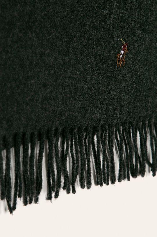 Polo Ralph Lauren - Szalik szary