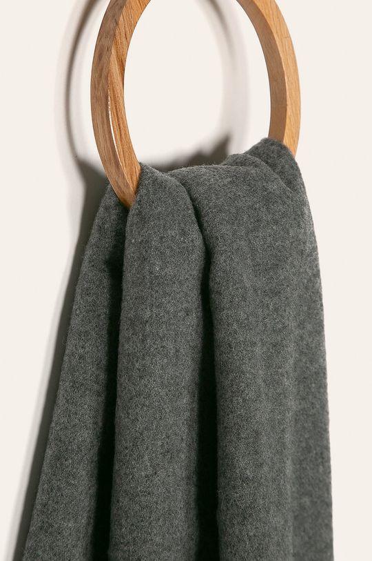 Polo Ralph Lauren - Šála šedá
