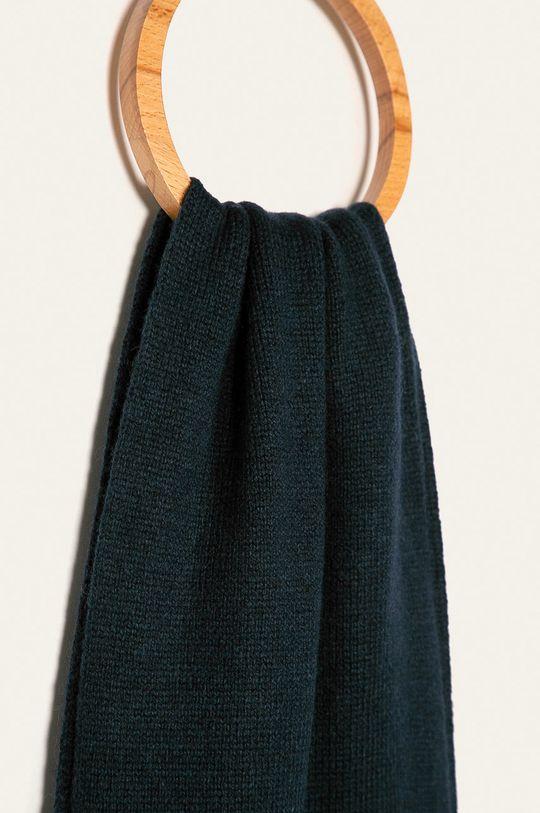 Polo Ralph Lauren - Šála 50% Akryl, 30% Nylon, 20% Vlna