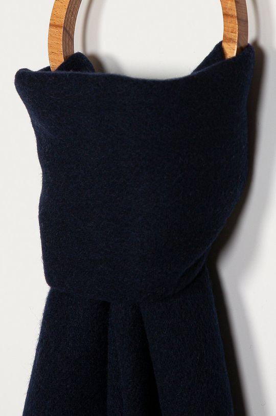Polo Ralph Lauren - Šál  20% Polyamid, 80% Vlna