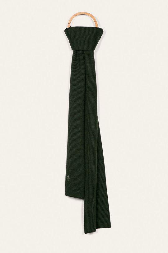 khaki Polo Ralph Lauren - Šála Pánský
