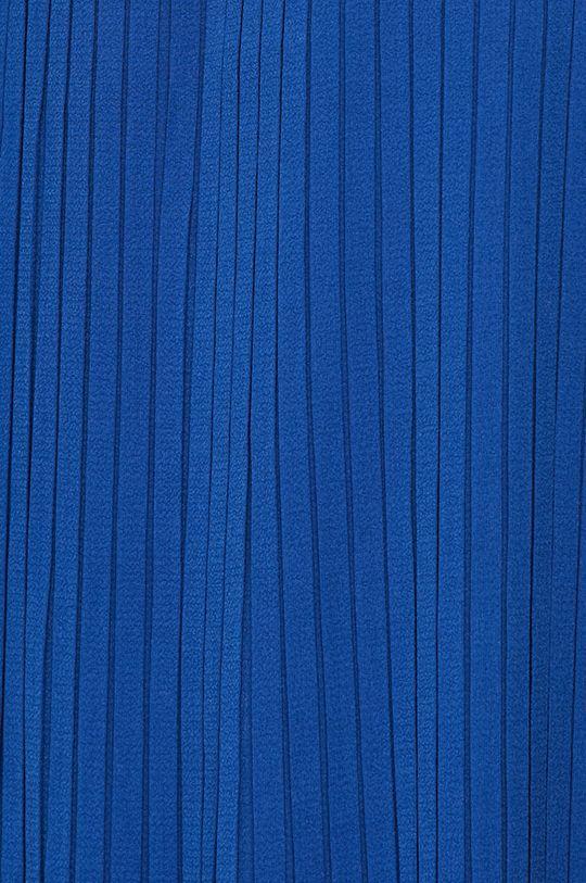 modrá Only - Sukňa