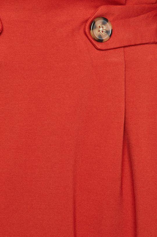 červená Only - Sukně