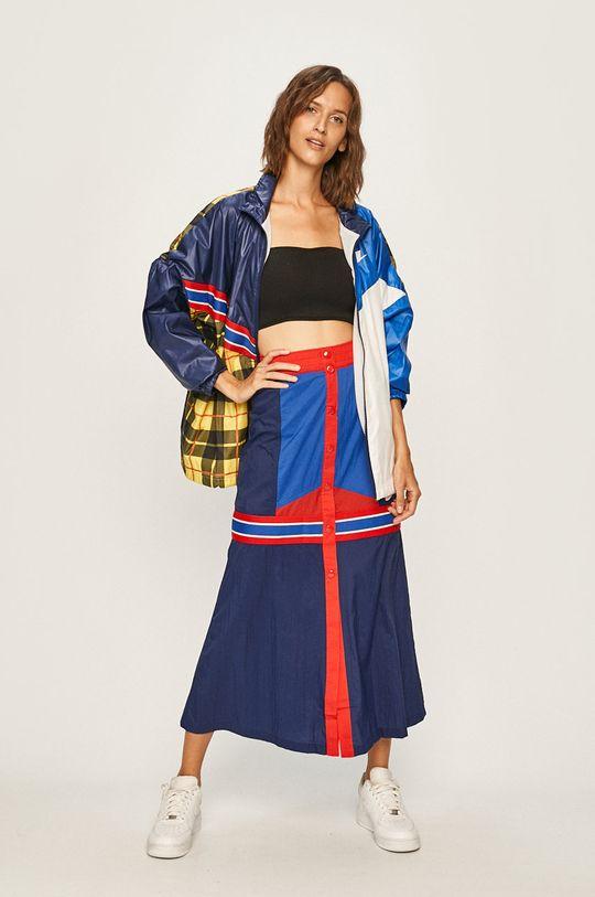 Nike Sportswear - Sukně modrá