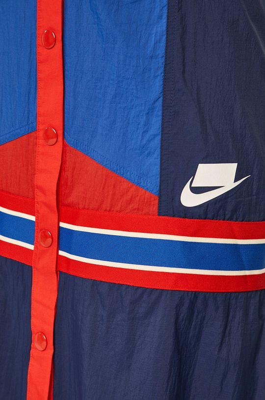 modrá Nike Sportswear - Sukně