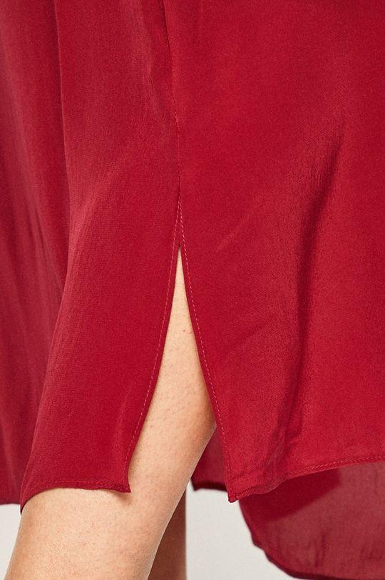 Calvin Klein Jeans - Fusta De femei