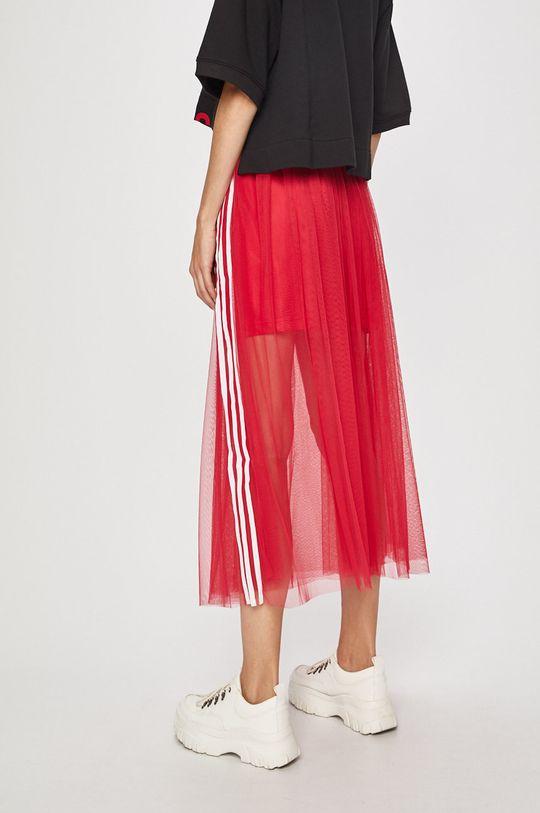 adidas Originals - Sukně  100% Polyester