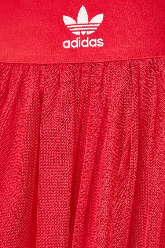 adidas Originals - Sukně Dámský
