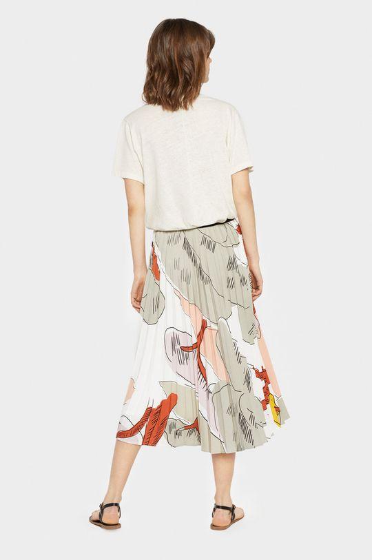 Parfois - Sukně  Hlavní materiál: 100% Polyester