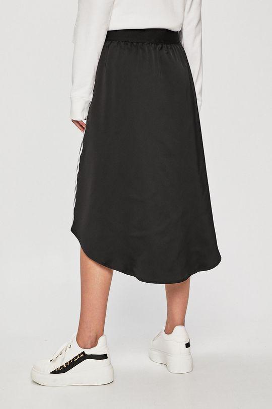 adidas Originals - Sukně  3% Elastan, 97% Polyester