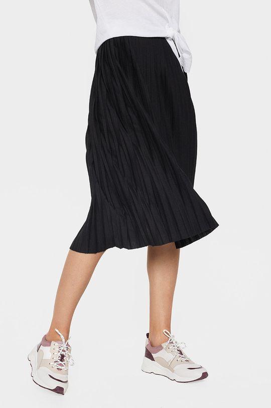 Parfois - Sukně černá