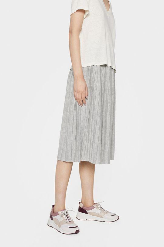 Parfois - Sukně  50% Bavlna, 50% Polyester