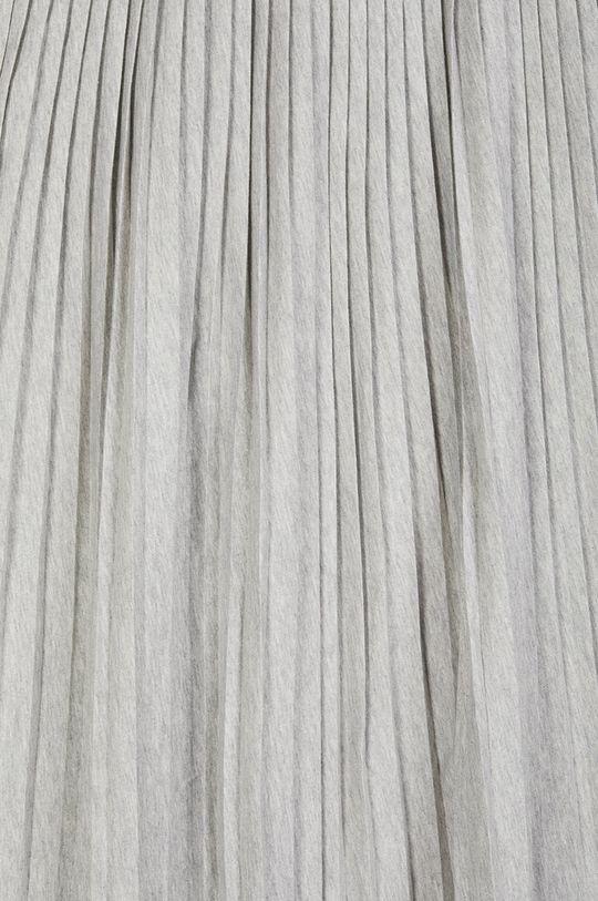 Parfois - Sukně
