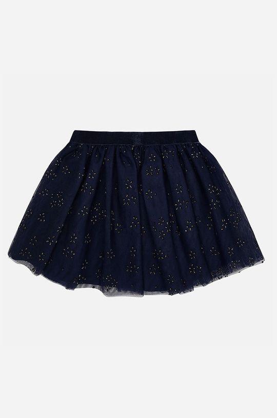Mayoral - Dievčenská sukňa 92 -134 cm  Podšívka: 20% Bavlna, 80% Polyester Základná látka: 100% Polyester