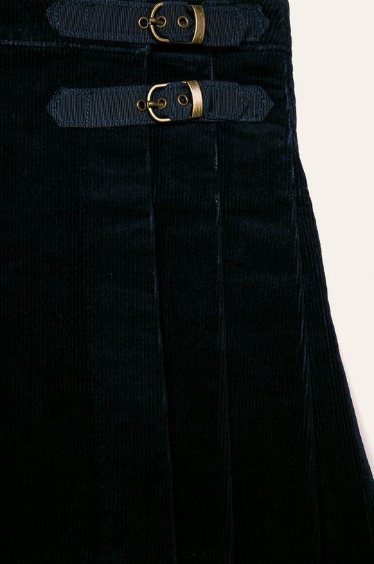 Polo Ralph Lauren - Dievčenská sukňa 134-158 cm  98% Bavlna, 2% Elastan