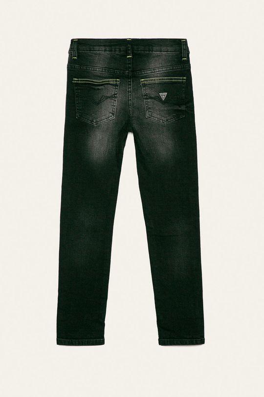 Guess Jeans - Детски дънки 118 - 175 cm  98% Памук, 2% Еластан