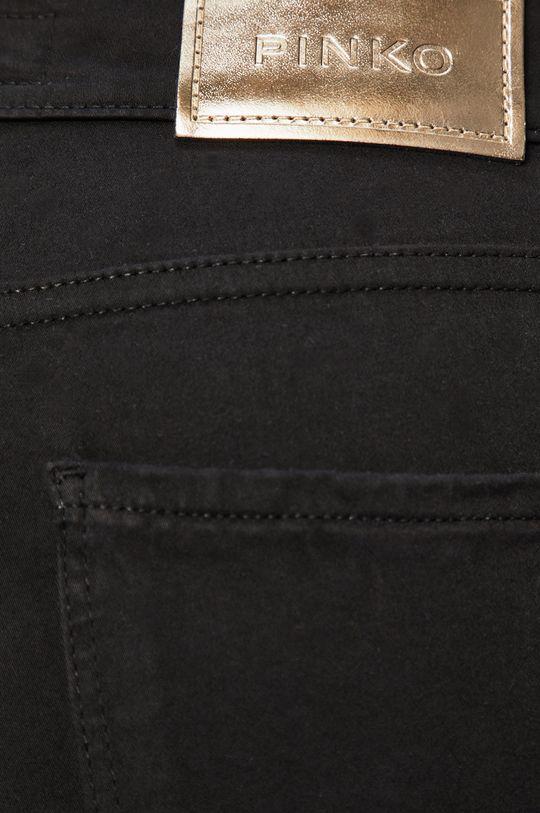 Pinko - Kalhoty Dámský