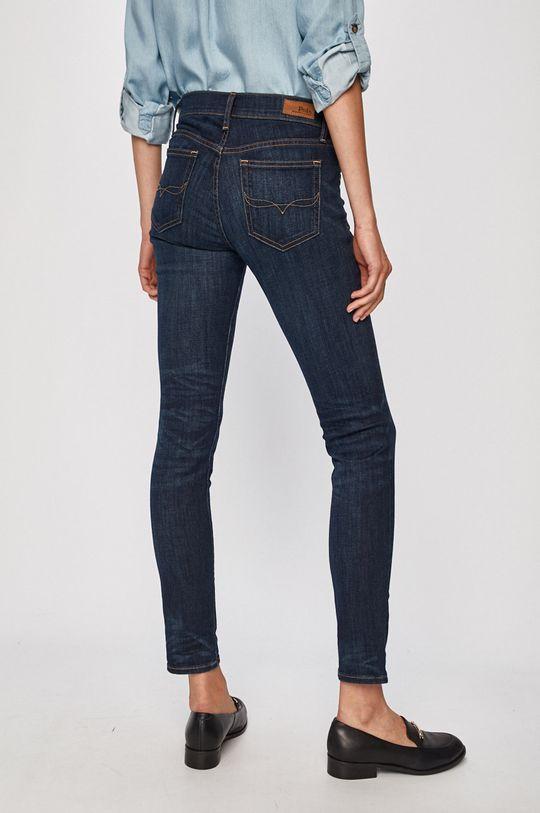 Polo Ralph Lauren - Jeansy 92 % Bawełna, 2 % Elastan, 6 % Poliester