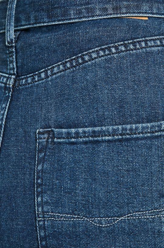 Pepe Jeans - Jeansi Larsa