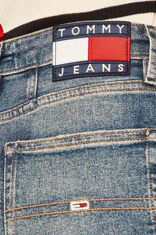 син Tommy Jeans - Дънки TJ 2004