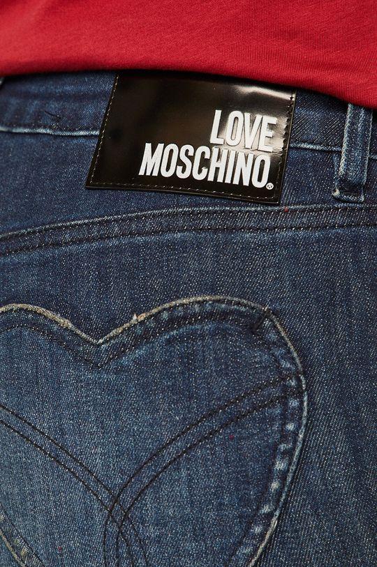 Love Moschino - Rifle Dámsky
