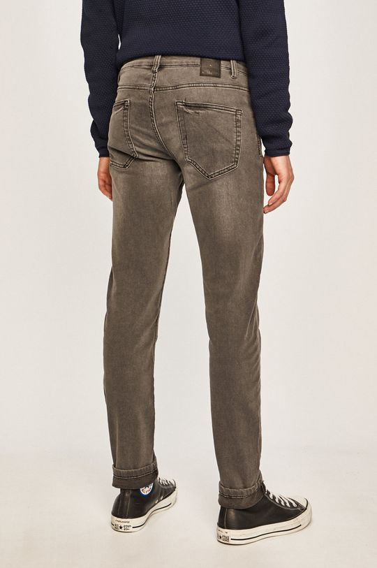 Only & Sons - Jeansi 73% Bumbac, 1% Elastan, 26% Poliester