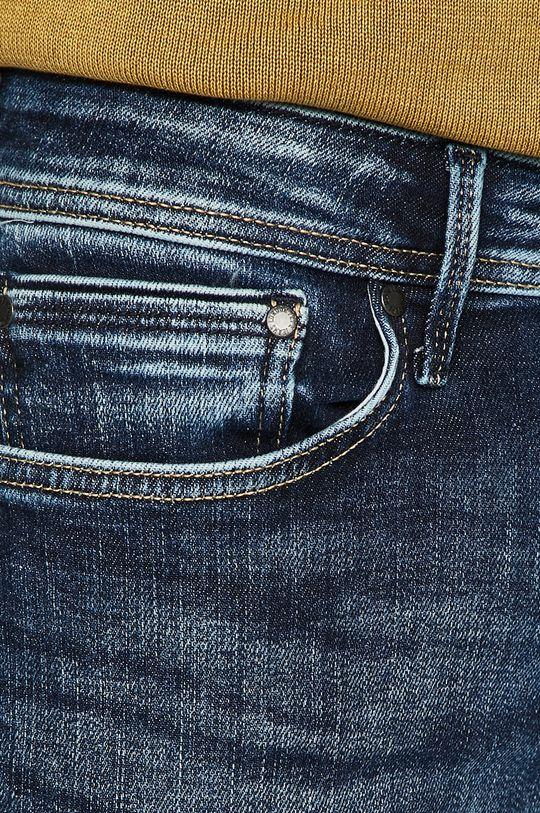 Pepe Jeans - Rifle Pánsky