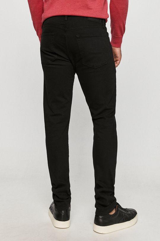 Polo Ralph Lauren - Jeansy Sullivan 98 % Bawełna, 2 % Elastan