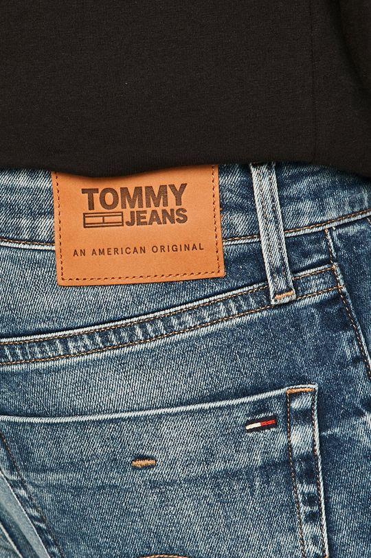 син Tommy Jeans - Дънки Scanton