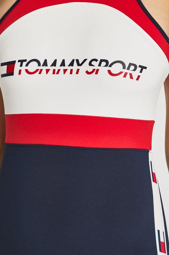 Tommy Sport - Salopeta De femei