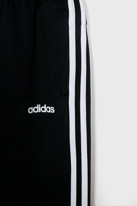 adidas - Штани  70% Бавовна, 30% Вторинний поліестер