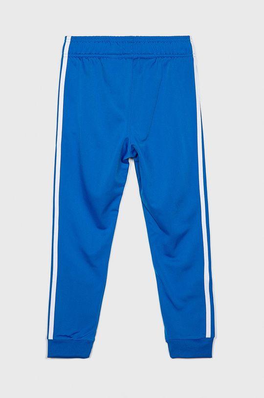 adidas Originals - Gyerek nadrág kék