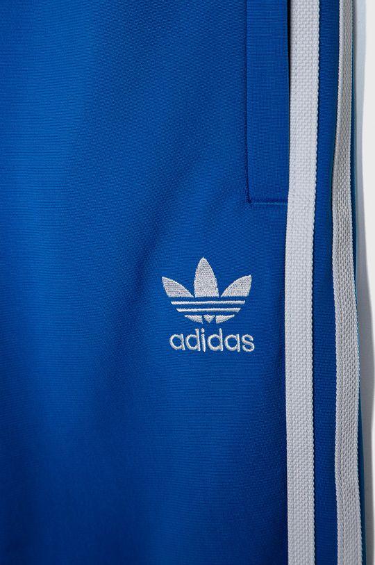 adidas Originals - Gyerek nadrág  100% poliészter
