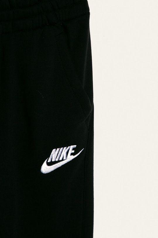 Nike Kids - Дитячі штани 122-170 cm  Основний матеріал: 80% Бавовна, 20% Поліестер Підкладка кишені: 100% Бавовна