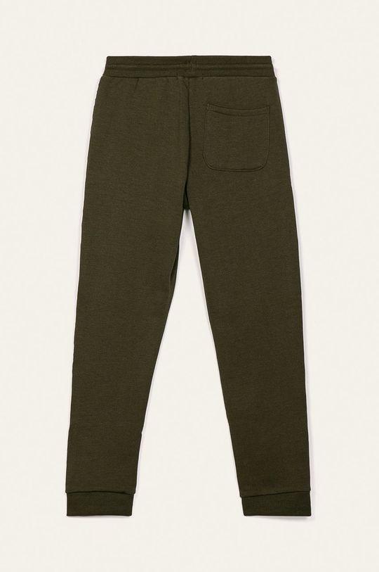 Calvin Klein Jeans - Pantaloni copii masiliniu
