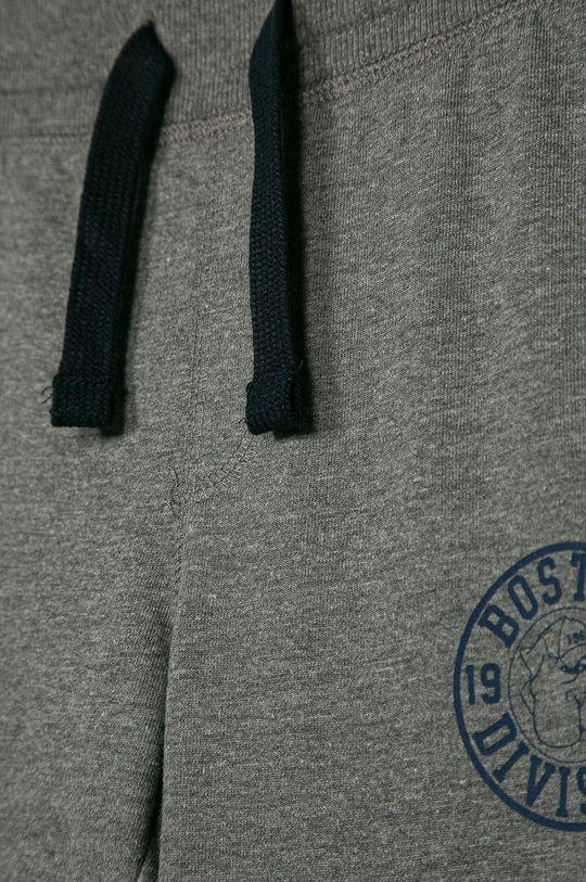 Blukids - Detské nohavice 98-134 cm (2 pak)