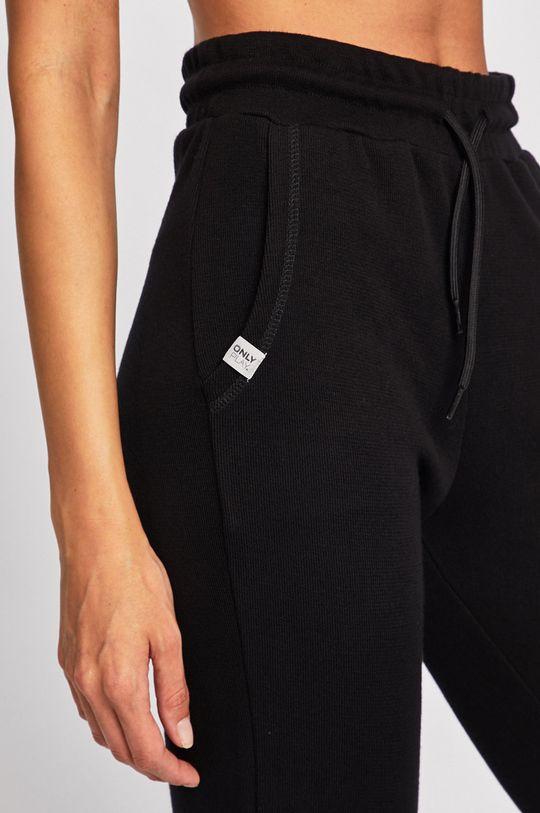 černá Only Play - Kalhoty