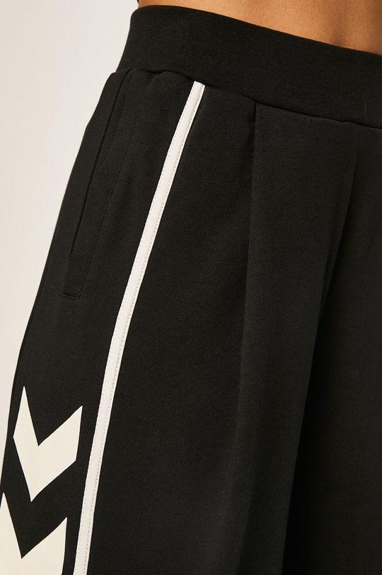 Hummel - Pantaloni De femei