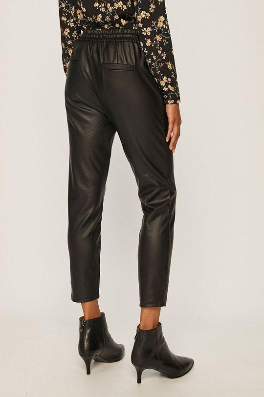 Vero Moda - Spodnie 5 % Elastan, 95 % Poliuretan