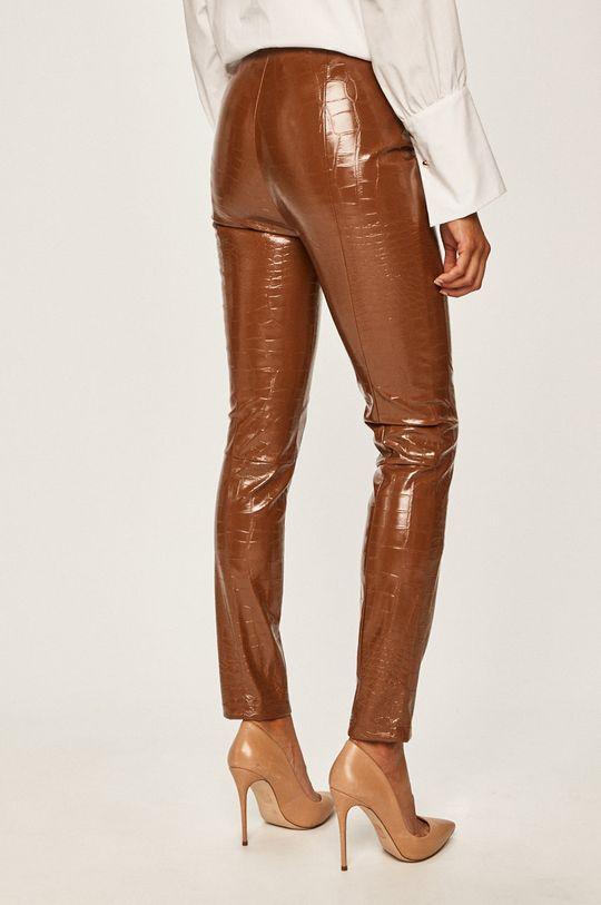 Pinko - Kalhoty  100% Polyester