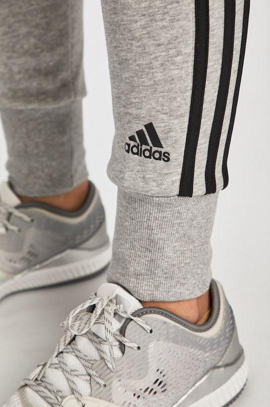 adidas Performance - Nadrág Női