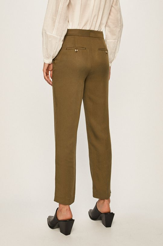 Pepe Jeans - Nohavice Daphne  1. látka: 100% Lyocell 2. látka: 100% Viskóza