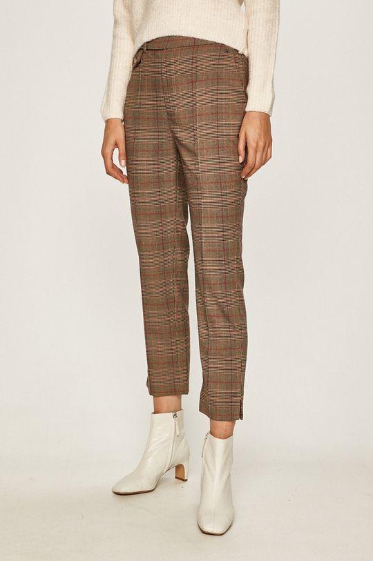 multicolor Pepe Jeans - Pantaloni Lia De femei