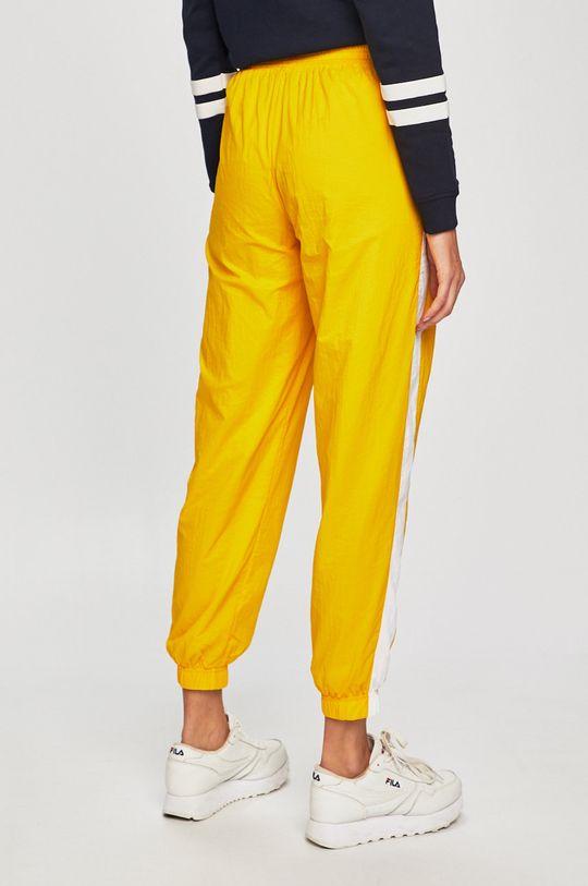 Nike Sportswear - Kalhoty  Podšívka: 100% Polyester Hlavní materiál: 100% Nylon