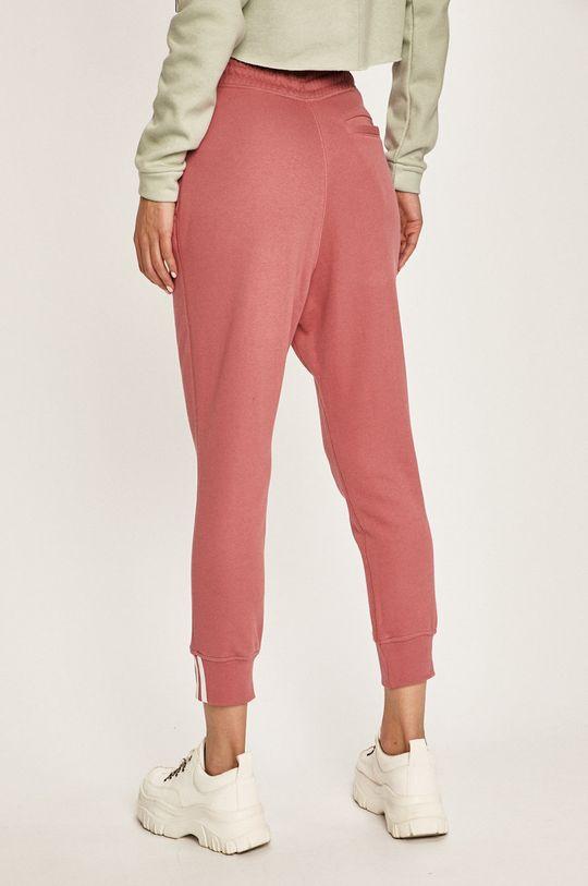 adidas Originals - Pantaloni Materialul de baza: 100% Bumbac banda elastica: 95% Bumbac, 5% Elastan