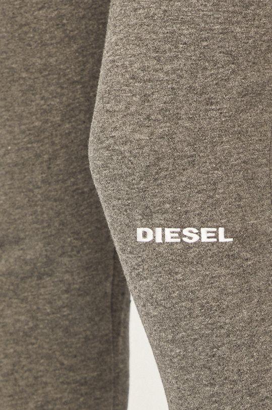 Diesel - Nohavice Dámsky