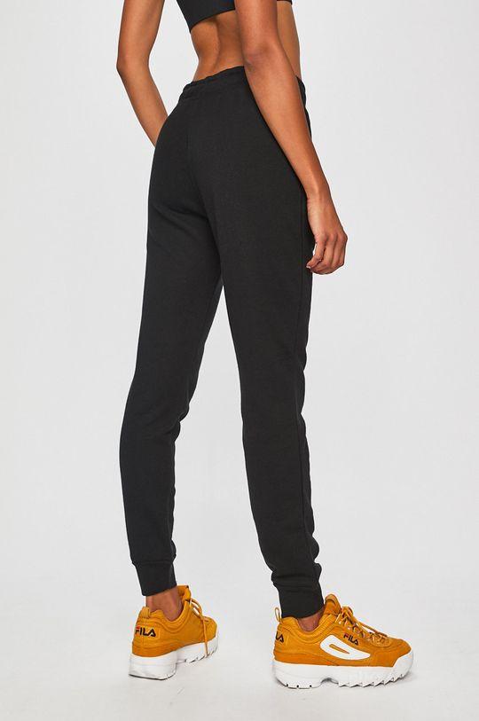 Nike Sportswear - Spodnie Materiał zasadniczy: 80 % Bawełna, 20 % Poliester, Podszewka kieszeni: 100 % Bawełna