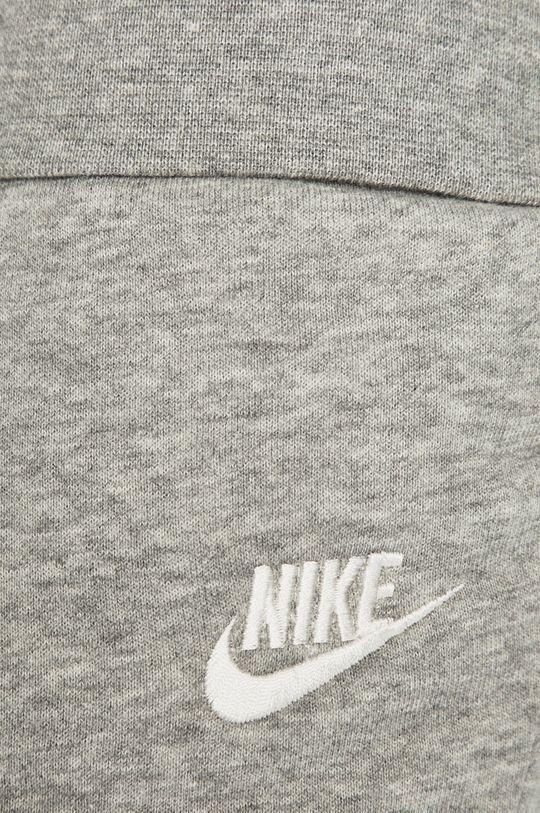 Nike Sportswear - Nohavice Dámsky